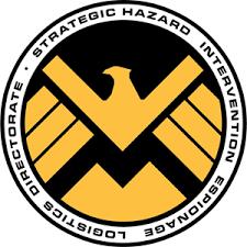 SHIELD Logo Vector (.EPS) Free Download