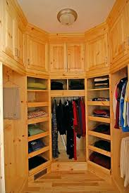 walk in closets south africa walk in closet designs south africa