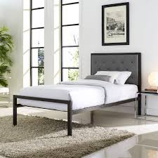 Mia Bedroom Furniture Mia Bedroom Furniture 86 With Mia Bedroom Furniture