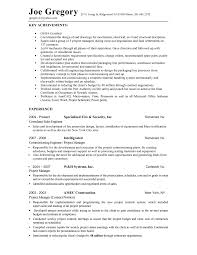 Resume Medical Scheduler Resume