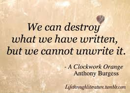 Literature Quotes Stunning Famous Quotes From Literature Famous Quotes