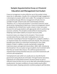 an example of a persuasive essay persuasive essay example for kids debate or writing folder topics