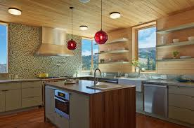 lighting over island kitchen. awesome rustic kitchen island lighting and with pendant lights over