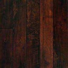 dark hardwood floor sample. Take Home Sample - HS Maple Chocolate Engineered Hardwood Flooring Dark Floor O