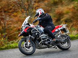 2018 bmw gs adventure. simple 2018 new 2018 bmw r1200gs adventure first ride and bmw gs adventure