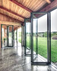 doors superb glass doors glass sliding doors in hurricane proof sliding glass doors
