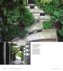 Small Picture Modern Tropical Garden Design Made Wijaya Google Books