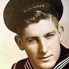 Obituary of Everett Leatherman - Everett Indiana   OBITUARe.com