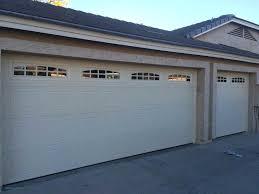garage door repair lewisville garage doors com regarding door repair plans in inspirations garage door repair garage door repair lewisville