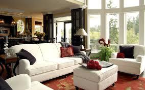 Home Decor Artwork Adorable American Home Decorations  Home American Home Decor Catalog