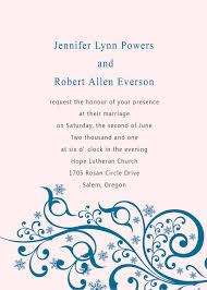 best wedding invitation templates com wedding invitation templates for word