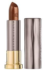 <b>Urban Decay Vice Lipstick</b> | Nordstrom