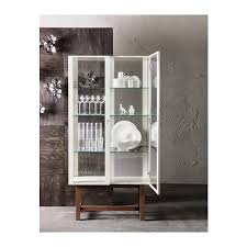shot glass display case ikea luxury stockholm glass door cabinet ikea glass door cabinet in durable