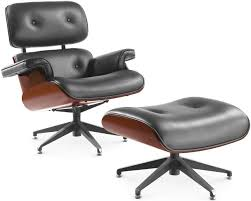 office leather chair. Casual Leather Office Chairs Chair