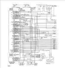 f headlight wiring diagram wiring diagrams
