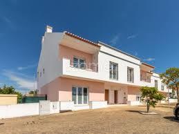 Excelente rentabilidade para o mercado de arrendamento. Casas E Moradias Em A Dos Cunhados E Maceira Lisboa Idealista