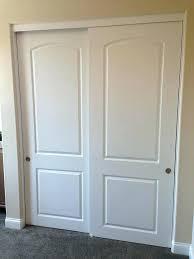 door sliders closet door sliders sliding closet doors are unique sliding closet door roller hardware sliding