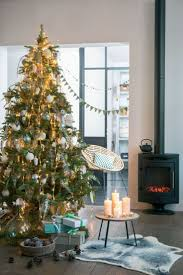 695 Best Christmas Pictures Images On Pinterest Christmas Images Planete Deco Cadeau