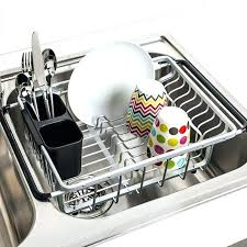 above sink dish rack over sink dish drainer over sink dish rack aluminum sink dish rack sink dish rack target kitchen sink dish rack small
