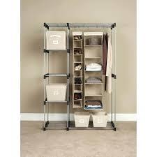 walk in closet organizers do it yourself. Mesmerizing Closet ~ Do It Yourself Designs Astonishing Small Walk In Organizers