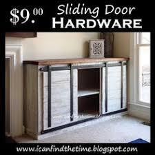 DIY Barn Door Hardware   Diy barn door hardware, Diy barn door and ...
