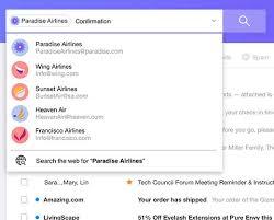 my yahoo mail sign inbox. Plain Mail Flight Confirmation Found It On My Yahoo Mail Sign Inbox L