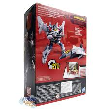 Transformers bumblebee movie energon igniters power blitzwing action figure. Eptoy Transformers Studio Series Voyager Class Ss 65 Blitzwing