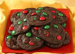 christmas cookies recipes with pictures.  Recipes Christmascookiesrecipe8jpg Throughout Christmas Cookies Recipes With Pictures A
