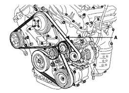 2009 chevy traverse engine sensor diagram modern design of wiring 2009 chevy traverse engine sensor diagram images gallery