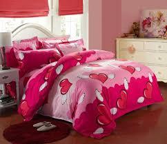 Unique Bedding Sets Bedroom Boho Comforter Marshalls Bedding Sets Unique Duvet Covers