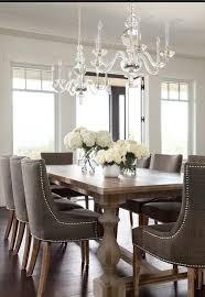 modern traditional dining room ideas. Revamp Your Dining Room - Drummond House Plans Modern Traditional Ideas