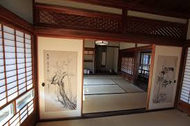 collection interior japanese house photos the latest