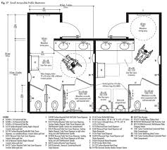 california ada bathroom requirements. Large Images Of Ada Bathroom Layout Drawing California Drawings Requirements O