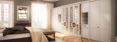 Luxury Bedroom Furniture Uk Fitted Furniture Fitted Luxury Furniture