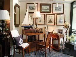 Warm Cozy Living Room Comment For Cozy Living Room Decor Beauty Elegant Cozy Living