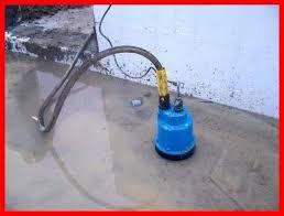 sump pump submersible pump sump pump hose