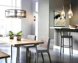 paxton glass 8 light pendant glass 8 light pendant glass 8 light pendant pendant light glass paxton glass 8 light pendant