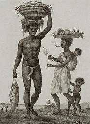 shifting power in aphra behn s oroonoko surinam ns the colonisers relationship the native ns is presented as a precarious one whilst the narrator clearly admires them