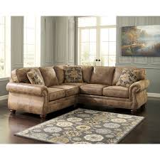 small leather sectional sofa with chaise  tehranmix decoration
