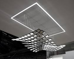 cool ceiling lighting. Image Of: Cool Ceiling Lights Indoor Lighting