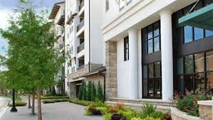 2 bedroom townhouse for rent in dallas tx. modern uptown dallas apartments for rent. great move in specials. 2 bedroom townhouse rent tx