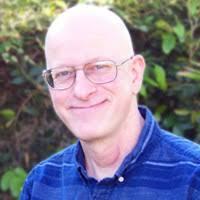 Eric Walls - Associate Professor, Animation - Laguna College of ...