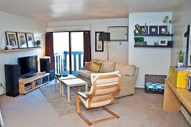 decorate college apartment. Exellent Decorate Apartment Tour The Refined Graduate On Decorate College R