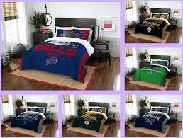 baltimore ravens bedding set ravens comforter set official licensed full queen regarding ravens comforter set prepare
