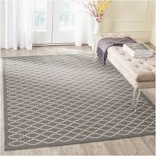 F Indoor Outdoor Carpet Tiles Home Depot  Best Of Beautiful Patio  Rugs Furniture Ideas