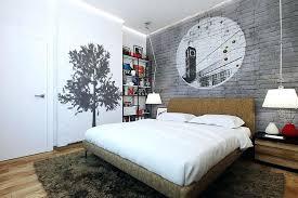 mens bedroom wall decor popular tags mens bedroom wall decor ideas