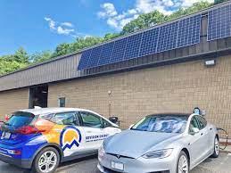 Evlere Elektrikli Araç Şarj İstasyonu Kurulum Maliyeti - Teknoloji Haberleri