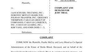 Lawsuit filed in 2012 fatal blizzard crash | Mason City & North Iowa |  globegazette.com