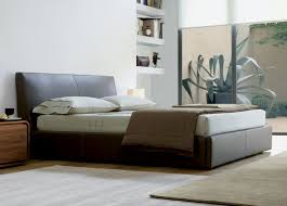 colorful high quality bedroom furniture brands. the jesse roger bed from top contemporary furniture brand italy is part of our collection high quality upholstered beds colorful bedroom brands l