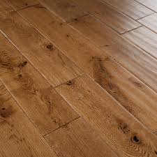 types of timber for furniture. Oak Is Highly Valued As A Hard, Sturdy And Versatile Timber. Flooring  Lasts For Generations Oak Furniture Will Show Little Signs Of Wear. Types Timber D